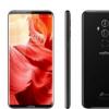 评测neffos手机多少钱及vivo蓝x20怎么样
