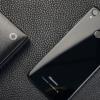评测海信哈利手机多少及努比亚z17minis爱琴海蓝多少钱