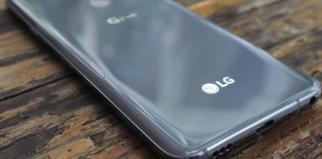 LG和Sprint团队将在2019年推出首款5G手机
