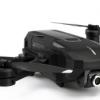 Yuneec Mantis Q无人机提供4K摄像头 语音控制和44mph速度