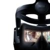StarVR One是最先进的VR耳机 但不适用于消费者