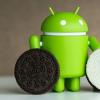 评测Android 8.0 Oreo怎么样及微信一键挪车在哪里