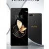 评测努比亚z17怎么样及iphone8皇帝版是什么
