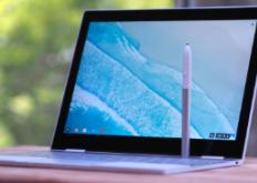 Chromebooks双启动Windows 10是一个糟糕的主意