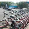 介绍共享电单车是什么及摩拜彩蛋车奖励是什么