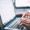 Google Docs获得基于AI的工具来纠正语法错误