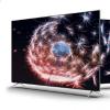 Vizio P系列Quantum 65英寸4K HDR智能电视价格公布