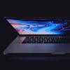 苹果发布针对MacBook Pro散热问题的软件修复