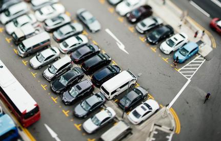 Uber专利详细说明了AI 它可以判断骑手是否醉酒或疲倦
