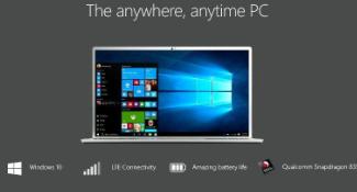 适用于Windows 10的ARM骁龙1000面临巨大挑战