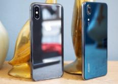 iPhone X Plus三摄相机传闻不会消失