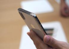 有传闻称iPhone NFC将在iOS 12中开放