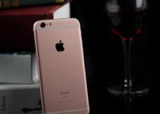 讲解下iPhone 6s粘贴不了怎么办及iPhone 6s无法粘贴解决方案