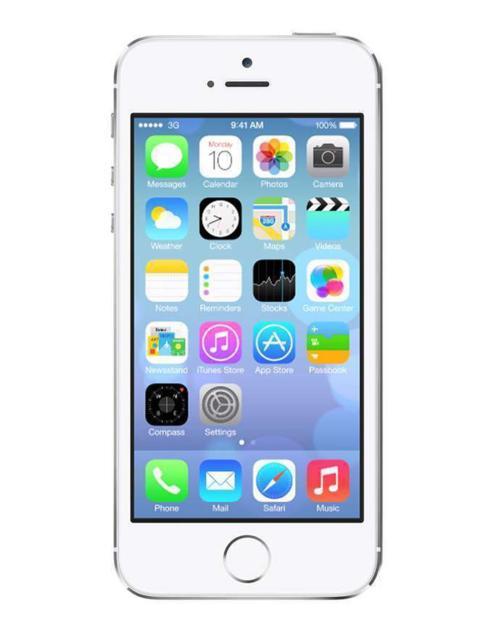 遇到苹果手机iPhone11ProMax镜像投屏收不到电视要怎么解决