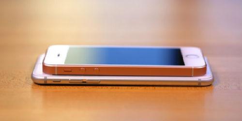 教你处理苹果手机出现屏幕镜像按了没反应要怎么办