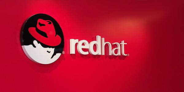 新的Red Hat社区Linux发行版Fedora 20增加了对ARM体系结构的一流公民支持