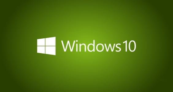 Windows 10将免费升级但新用户将需要为此付出代价