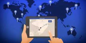 Facebook关闭了Maruders的地图告诉了朋友的位置