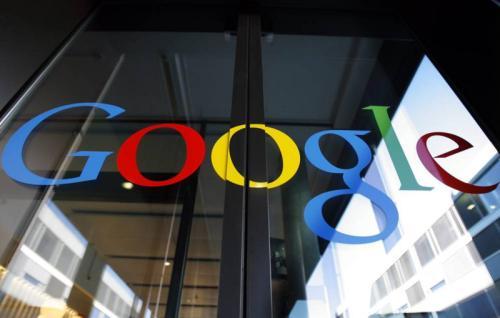 Google提供了一个特殊的在线Google Hangout-a-thon