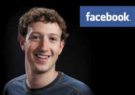Facebook连续第二年成为搜索量最高的社交媒体平台