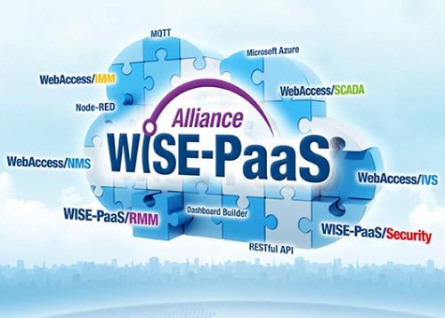 新的安装程序和网络集成突出显示了Red Hat的最新本地PaaS更新