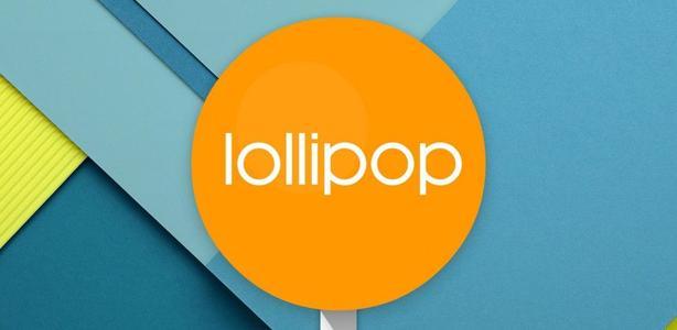 这些HTC手机将获得Android 5.0 Lollipop更新