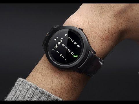 Galaxy Gear Smartwatch在印度开始销售