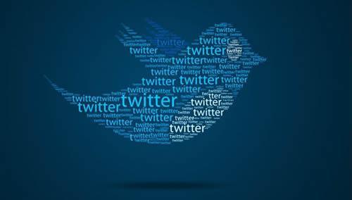 Twitter的交易首次亮相是所有行业中最受期待的