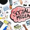 社交媒体和移动技术如何促进患者参与并影响健康结果