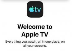 苹果将于三月在影院和Apple TV上发行银行家
