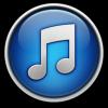 如何在Mac上的音乐应用程序中显示iTunes Store