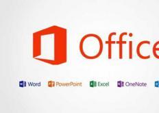对旧版Microsoft Office格式的支持将于1月31日结束