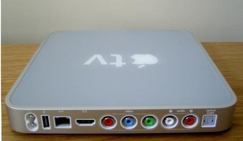 如何使用苹果TV继续从一台设备观看到另一台设备的节目