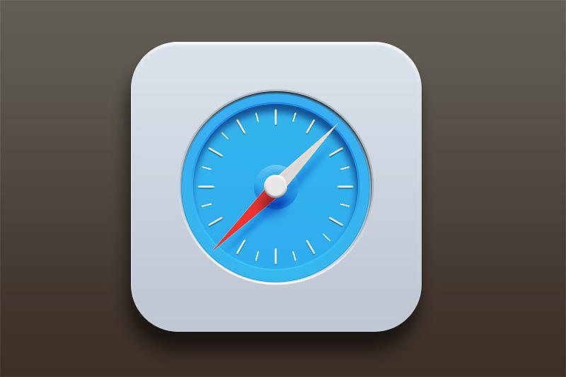 如何在Mac上的Safari中启用和使用画中画