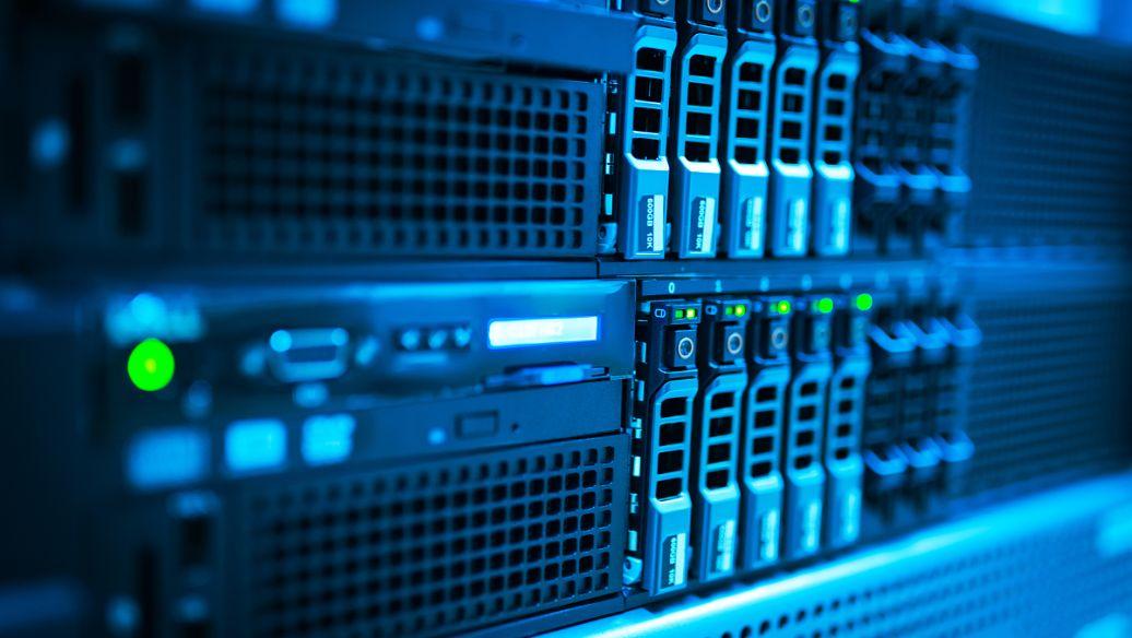 Adobe无需任何密码或身份验证就可以访问Elastisearch服务器