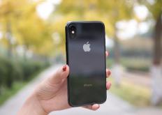 苹果警告iPhone5用户尽快更新为10.3.4
