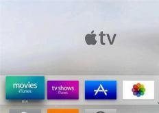 苹果为AppleTV原创内容启动了专门的新闻网站