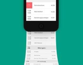 使用AppShortcut随时随地访问您喜欢的应用程序