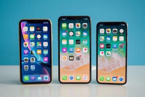 iPhone11和iPhone11Pro可能在硬件上支持双向充电