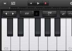 如何在Mac和iOS上的GarageBand中使用或关闭节拍器