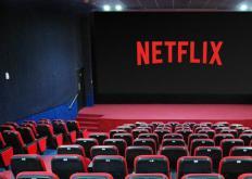 Netflix最终交付了适用于AndroidHoneycomb平板电脑的移动应用程序