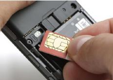 实际上可以从越狱的iPhone中获得双SIM卡体验中受益