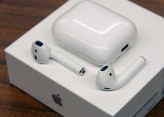 绝大多数提交的内容都得到了Apple全球开发人员关系部门