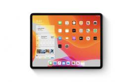 我们将快速浏览一下Apple对iPadOS中的多任务处理所做的更改