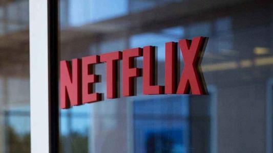 Clicker是在Mac上进行Netflix狂欢的明智方法