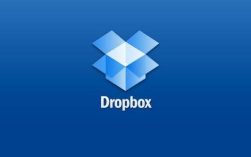 Dropbox意外关闭了文件存储服务上的密码