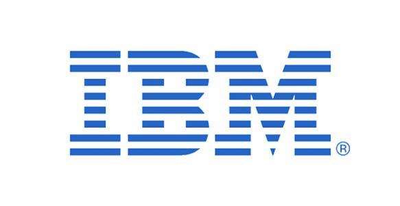 IBM推出用于灾难恢复和数据归档的智能云