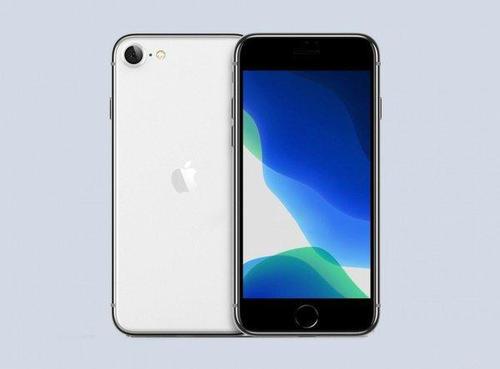 蒂姆库克赞扬可以用iPhone的相机探索的大型视频壁画