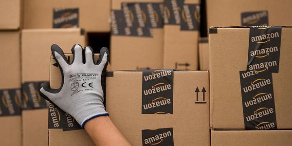 亚马逊预计今年将销售400万片平板电脑