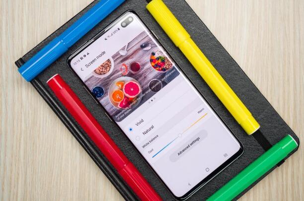 三星的Galaxy S10 +和Google的Pixel 2是Woot最新销售的大明星